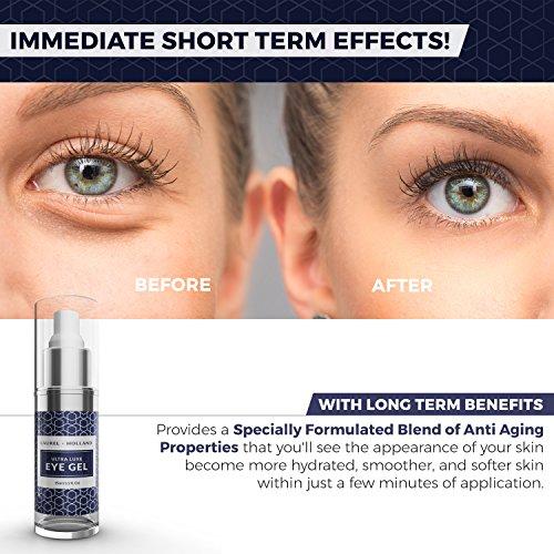 Buy rated under eye concealer for dark circles