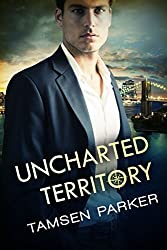 Uncharted Territory (The Compass Series Book 3)