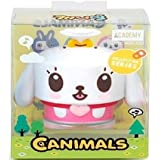 Academy Canimals Collections 15731 MIMI 2.3inch Figure ABS /item# G4W8B-48Q60344