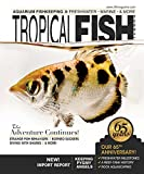 Tropical Fish Hobbyist: more info