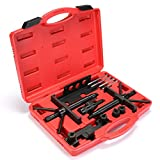 HG Volvo Cam Crankshaft Camshaft Engine Alignment Timing Locking Tool Set