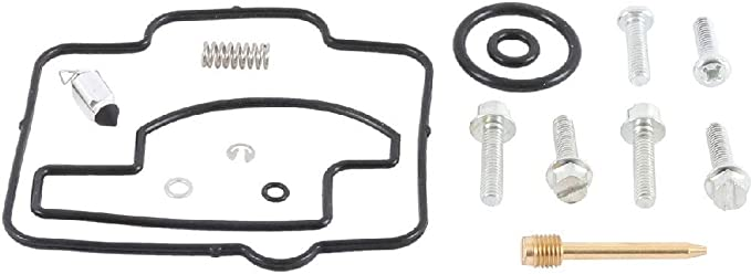 All Balls Fork and Dust Seal Kit for KTM 300 XC 2006-2016