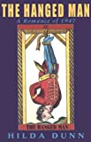 The Hanged Man, Michael Glanbman and Hilda Dunn, 0887393241