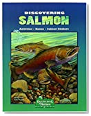 Discovering Salmon (Discovering Nature)