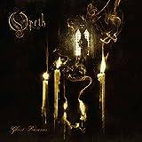 Ghost Reveries (180 Gram Vinyl)