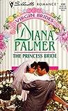 The Princess Bride, Diana Palmer, 0373192827