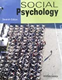 Social Psychology (7th, Seventh Edition) - By Stephen Franzoi [Loose Leaf Edition]