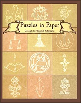 concept historical in in paper puzzle watermarks Concept historical in in paper puzzle watermarks id:2sdq3g0 custom concept historical in in paper puzzle watermarks buy plagiarism free essays please review the.