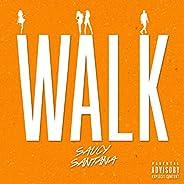 Walk [Explicit]