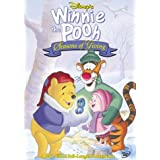 Winnie the Pooh - Seasons of Giving