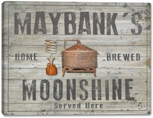 maybanks-home-brewed-moonshine-canvas-print-24-x-30