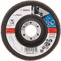 Bosch 2 608 605 451 - Disco
