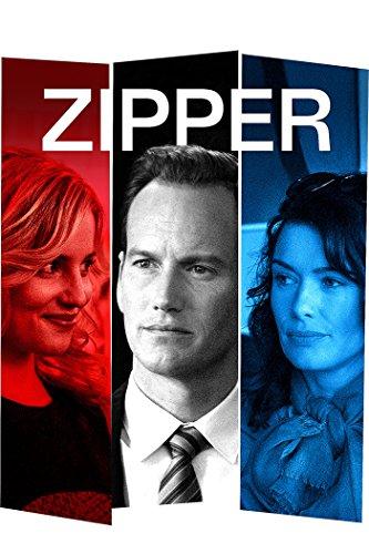 Zipper John (Zipper)