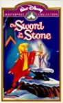 Sword In The Stone, The (Disne