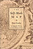 img - for Self-Made Map: Cartographic Writing in Early Modern France book / textbook / text book