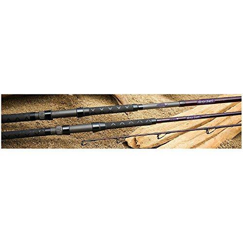 (St Croix Mojo Surf Casting Rod,)