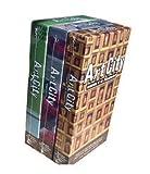 Art City: VHS Box Set