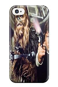 Elliot D. Stewart's Shop star wars star wars the old republic nar shadda cities night art Star Wars Pop Culture Cute iPhone 4/4s cases 9674392K144051523