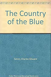 The Country of the Blue