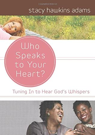 book cover of Who Speaks to Your Heart?