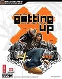 Getting up: Contents under Pressure, Adam Pavlacka, 074400649X