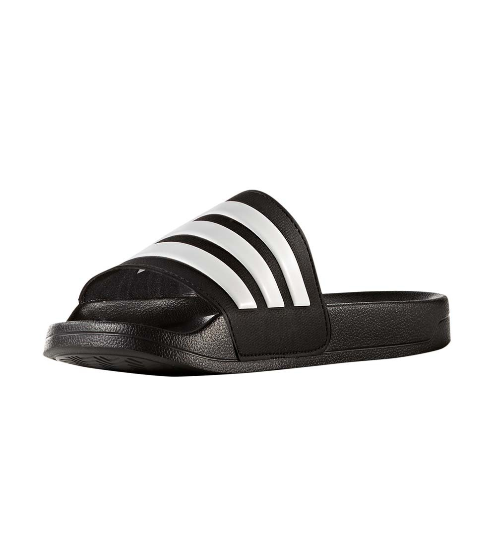 ca54e094cd2e adidas Men s Adilette Shower Slide Sandal