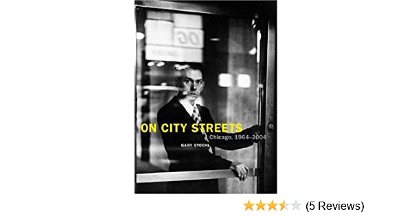 Amazon on city streets chicago 1964 2004 center for american amazon on city streets chicago 1964 2004 center for american places center books on american places 9781930066373 gary stochl fandeluxe Images