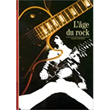 ÂGE DU ROCK (L')