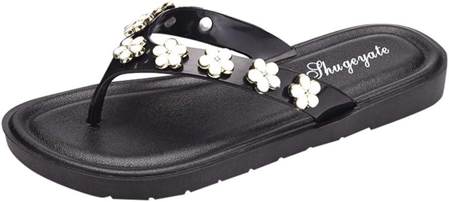 black leather sandals womens ladies