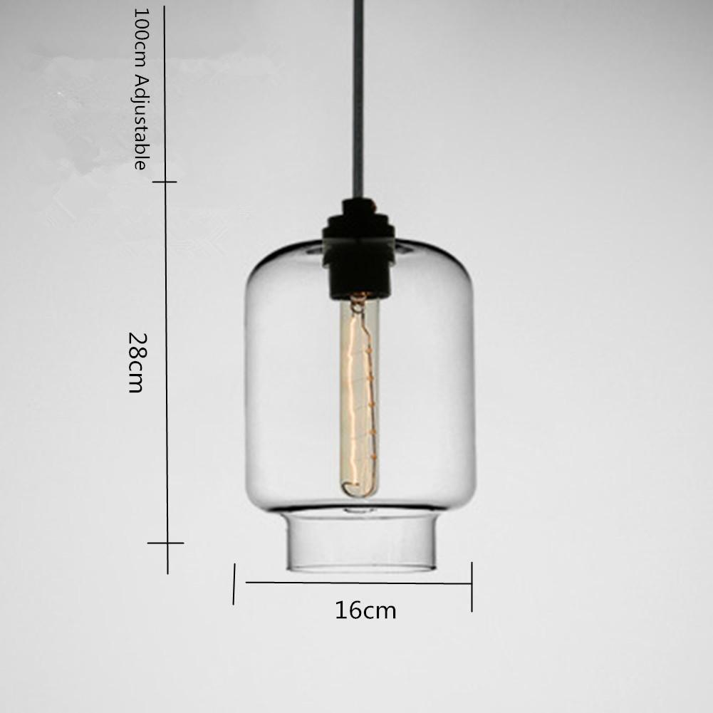 Tolle Szenendiagramm Fotos - Elektrische Schaltplan-Ideen ...