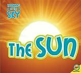 Sun, Heather Kissock, 1616909536