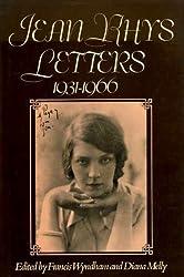 Jean Rhys Letters, 1931-1966