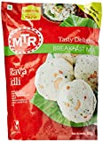 MTR Ragi Rava Idli break fast Mix, 500g