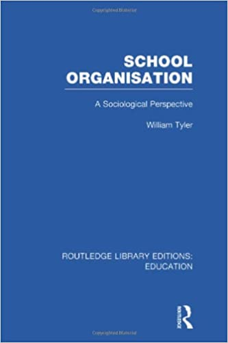 Schools teaching website to download free books for kindle fire free ebooks and pdf files download school organisation rle edu l a sociological fandeluxe Choice Image