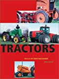 Tractors: 100 Years of Innovation