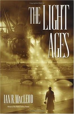The Light Age