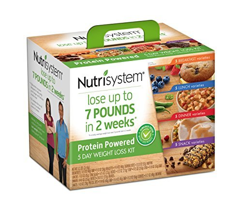 nutrisystemr-protein-powered-5-day-weight-loss-kit