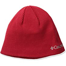 Columbia Youth Bugaboo Beanie