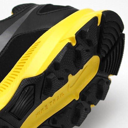 Nike Air Alvord 10 GTX - Zapatillas de Atletismo y Running para Hombre, Talla 44: Amazon.es: Zapatos y complementos