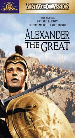 alexander the great essays The ancient world was full of great thinkers they led the way in knowledge, politics, and with their strategies on the battlefield alexander of macedon's father gave his son a strong foundation for strategics.