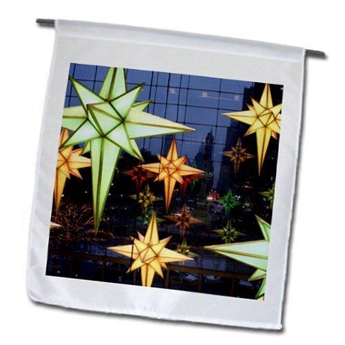 danita-delimont-holidays-christmas-holiday-time-warner-center-ny-us33-mme0021-michele-molinari-18-x-