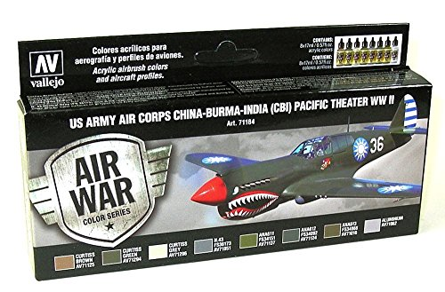 vallejo-us-army-air-corps-china-burma-india-pacific-theater-wwii-paint