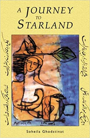 A Journey to Starland