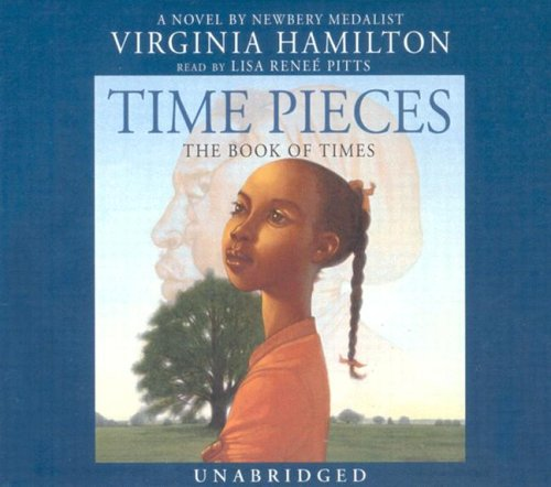 Books : Time Pieces: The Book of Times