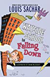 Wayside School Is Falling Down, Louis Sachar, 0380731509