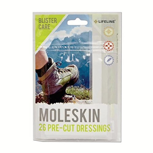 lifeline-4255-mole-skin