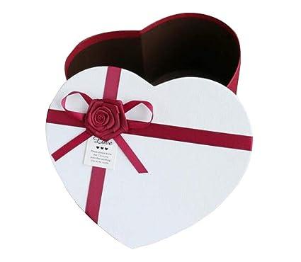 Image Unavailable  sc 1 st  Amazon.com & Amazon.com: Black Temptation Pretty Valentine Gift Box High Grade ...