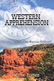 top Western%20Apprehension%3A%20A%20Tale%20of