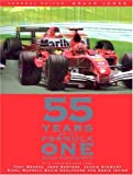 img - for 55 Years of Formula One World Championship book / textbook / text book