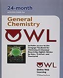 Pac Owl Chemistry, , 1111305234
